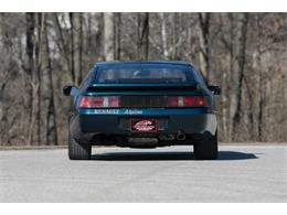 Picture of '90 Alpine - $27,500.00 Offered by Fast Lane Classic Cars Inc. - N1T4