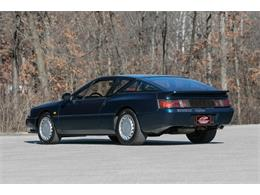 Picture of '90 Alpine located in Missouri Offered by Fast Lane Classic Cars Inc. - N1T4