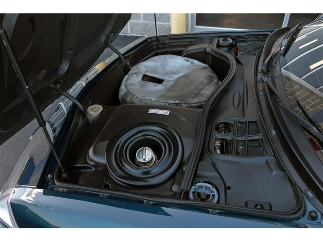 Large Picture of 1990 Alpine - N1T4