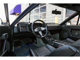 Picture of 1990 Renault Alpine - $27,500.00 Offered by Fast Lane Classic Cars Inc. - N1T4