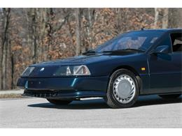 Picture of '90 Renault Alpine - N1T4