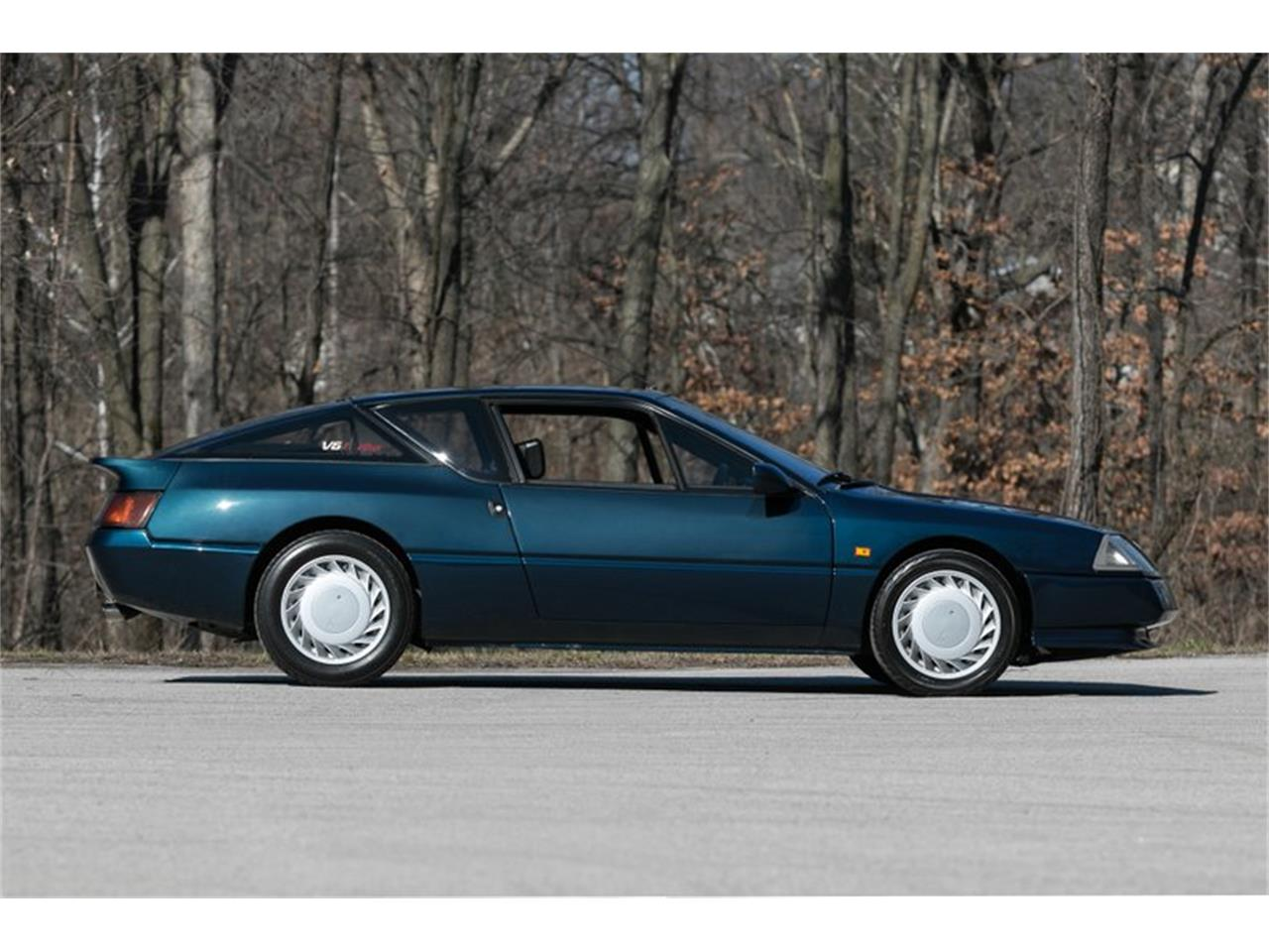 Large Picture of 1990 Alpine - $27,500.00 Offered by Fast Lane Classic Cars Inc. - N1T4