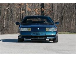 Picture of 1990 Renault Alpine located in St. Charles Missouri - $27,500.00 - N1T4