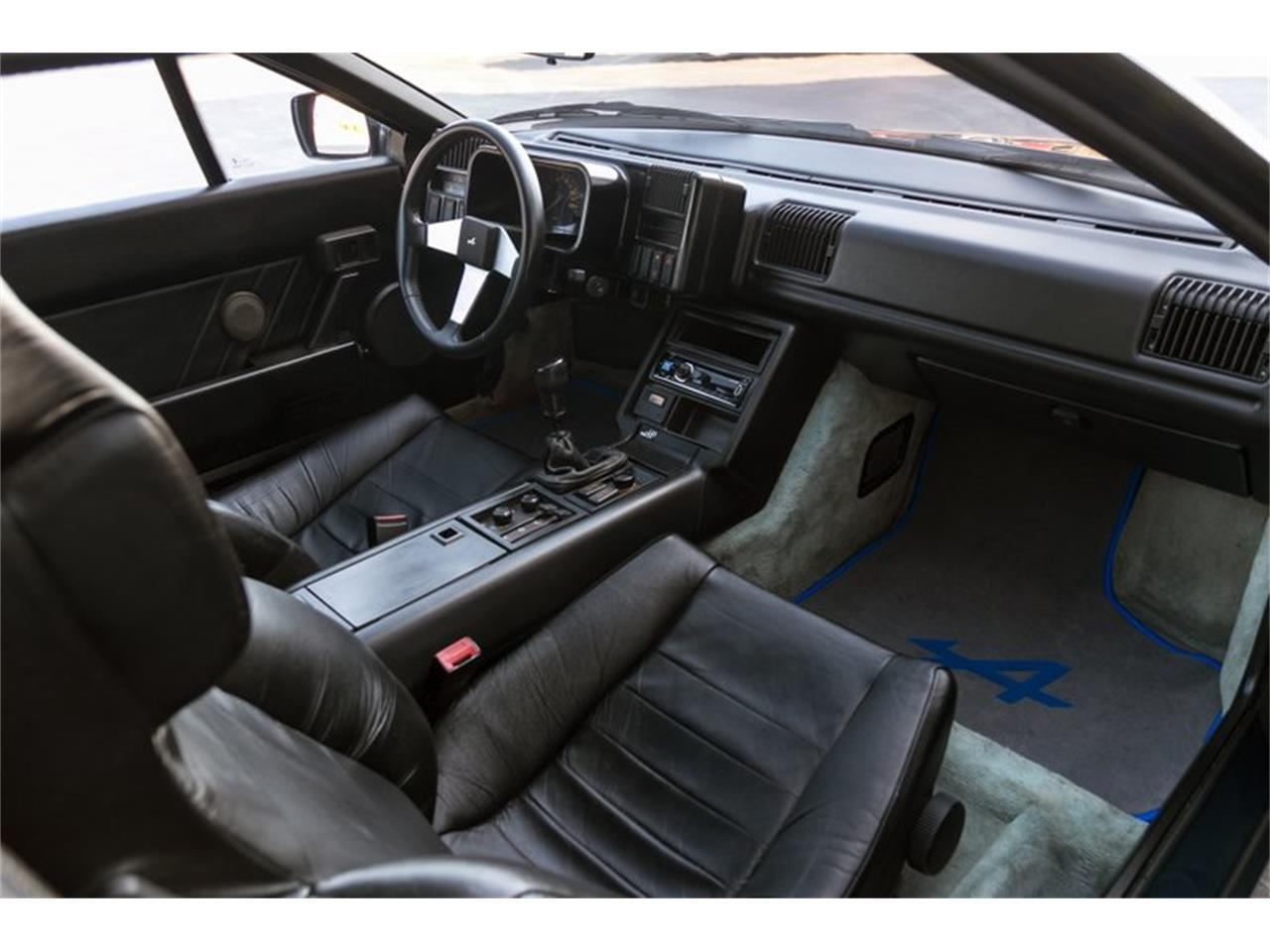 Large Picture of 1990 Alpine - $27,500.00 - N1T4