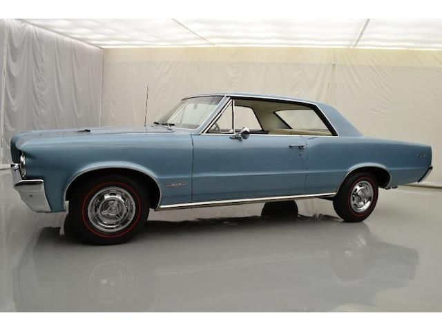 Picture of '64 2-Dr Coupe - N1U7