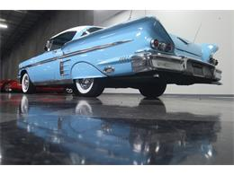 Picture of '58 Impala located in Lithia Springs Georgia - $45,995.00 Offered by Streetside Classics - Atlanta - N1VE