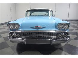 Picture of Classic 1958 Chevrolet Impala located in Lithia Springs Georgia - $45,995.00 - N1VE