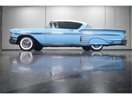 Picture of 1958 Impala located in Georgia - $45,995.00 - N1VE