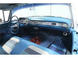 Picture of '58 Chevrolet Impala located in Lithia Springs Georgia - $45,995.00 Offered by Streetside Classics - Atlanta - N1VE