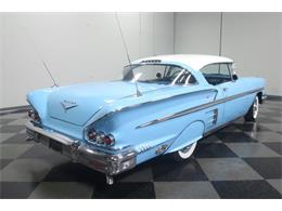 Picture of Classic 1958 Impala - N1VE