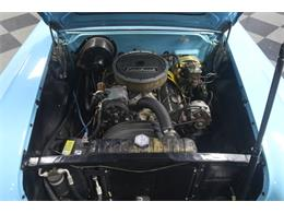 Picture of Classic 1958 Chevrolet Impala located in Georgia Offered by Streetside Classics - Atlanta - N1VE