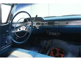 Picture of Classic '58 Chevrolet Impala - $45,995.00 - N1VE