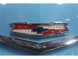 Picture of Classic 1958 Impala located in Lithia Springs Georgia - $45,995.00 Offered by Streetside Classics - Atlanta - N1VE