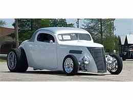 Picture of '37 Coupe - N1W8