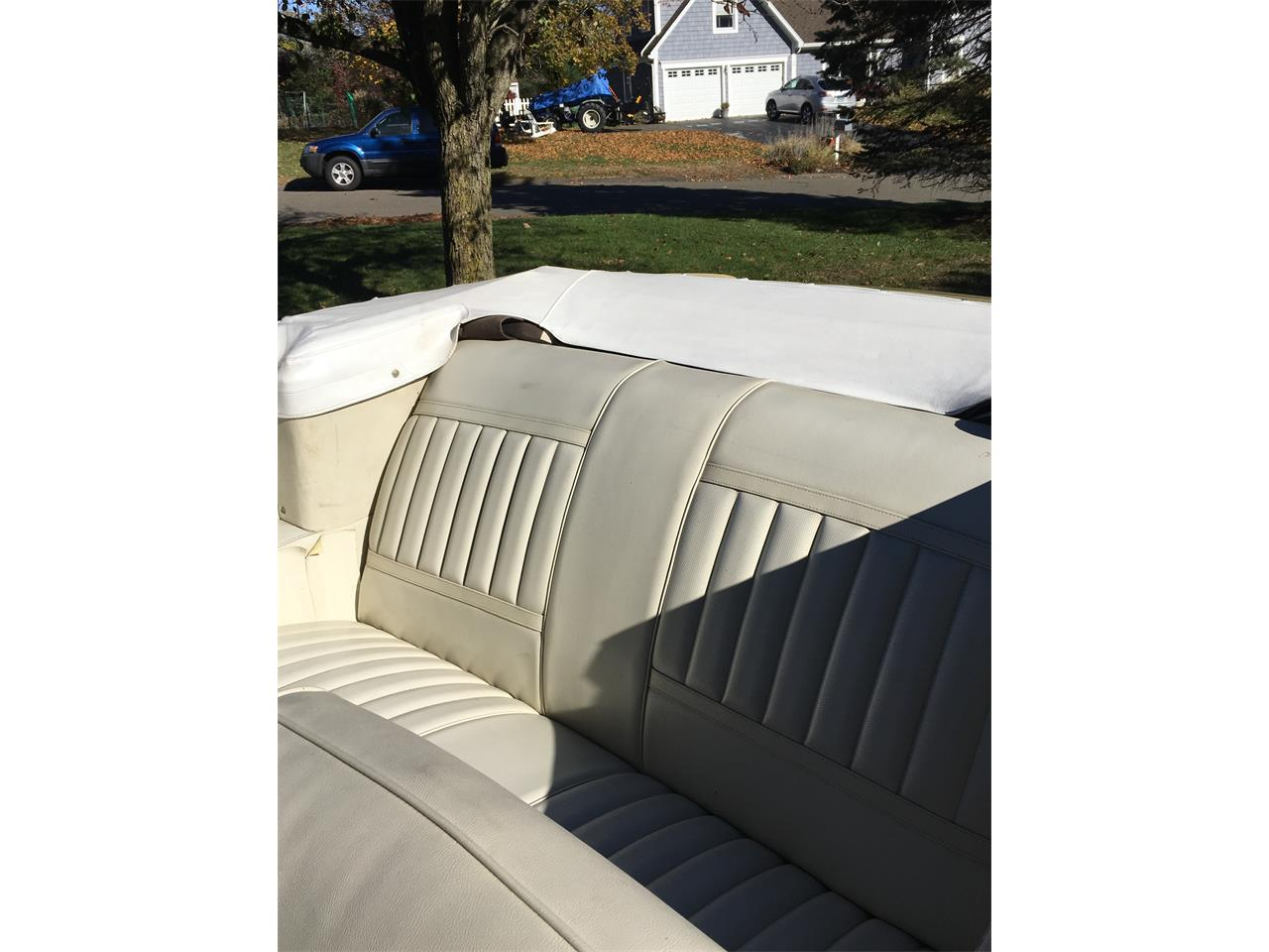 Large Picture of Classic '72 Buick Skylark - N1WN