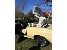 Picture of '72 Buick Skylark located in Connecticut - $19,000.00 - N1WN