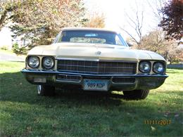 Picture of Classic 1972 Skylark - $19,000.00 Offered by a Private Seller - N1WN