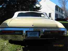 Picture of '72 Skylark - N1WN