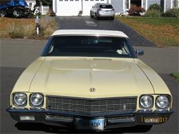 Picture of Classic 1972 Skylark Offered by a Private Seller - N1WN