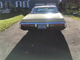 Picture of '72 Buick Skylark located in Trumbull Connecticut - $19,000.00 Offered by a Private Seller - N1WN