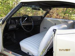 Picture of Classic 1972 Buick Skylark located in Trumbull Connecticut Offered by a Private Seller - N1WN