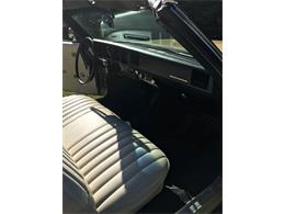 Picture of '72 Buick Skylark located in Trumbull Connecticut - $19,000.00 - N1WN