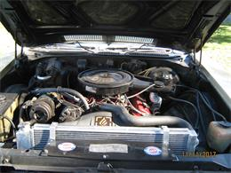 Picture of Classic 1972 Buick Skylark located in Connecticut - $19,000.00 Offered by a Private Seller - N1WN