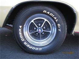 Picture of 1972 Buick Skylark - N1WN