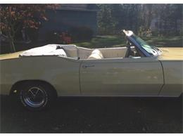 Picture of Classic 1972 Skylark located in Connecticut - $19,000.00 Offered by a Private Seller - N1WN