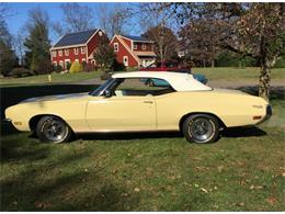 Picture of Classic 1972 Buick Skylark - $19,000.00 Offered by a Private Seller - N1WN