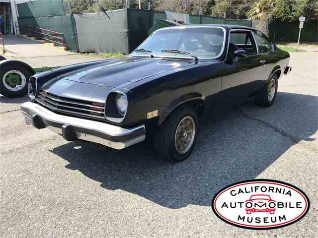 Picture of 1976 Chevrolet Vega - $4,775.00 - N1WX