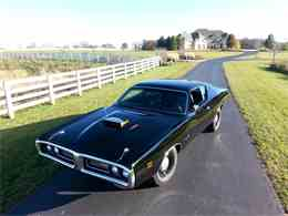 Picture of '71 Super Bee - N20V