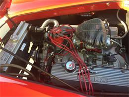 Picture of '66 Cobra Replica - N20X