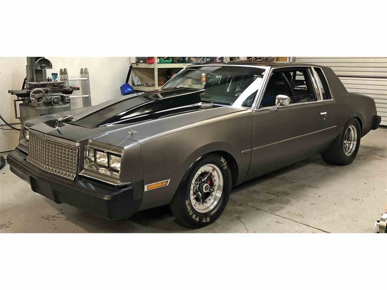std cc type for view of georgia com t classiccars picture listings large in sale c buick regal alpharetta