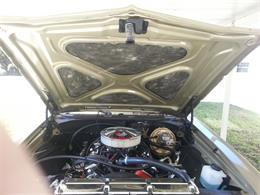Picture of Classic '69 Chevelle Malibu located in Grand Island Florida - $42,500.00 Offered by a Private Seller - N21B
