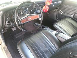 Picture of Classic 1969 Chevelle Malibu - $42,500.00 Offered by a Private Seller - N21B