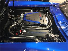 Picture of '63 Corvette - N21D