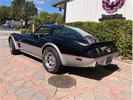 Picture of '78 Corvette - N25I