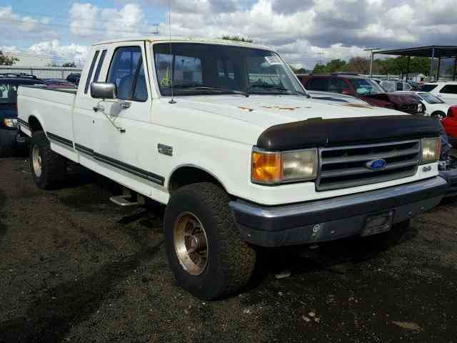 Picture of '89 3/4 Ton Pickup - N28K