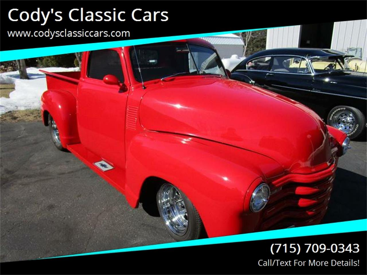 Picture of '48 Street Rod - N2A5