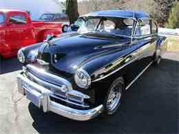 Picture of '49 Fleetline - N2A6