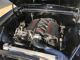 Picture of Classic 1968 Camaro RS located in Maryland - $51,575.00 Offered by a Private Seller - N2AR