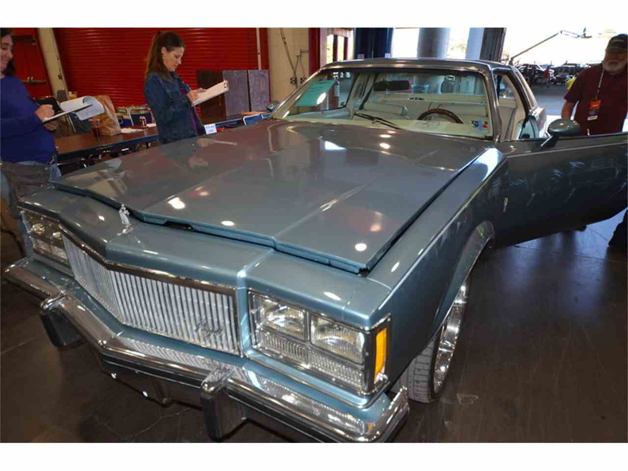 brand in for showroom sale sits gnx buick how a new dealer still regal