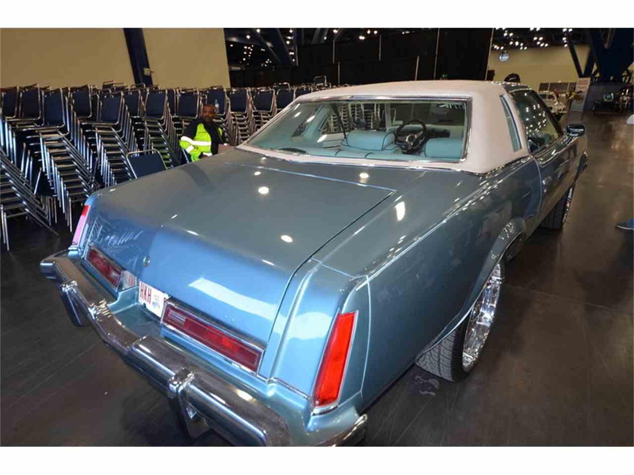 car american classic cadillac cars sale classics near michigan buick for regal