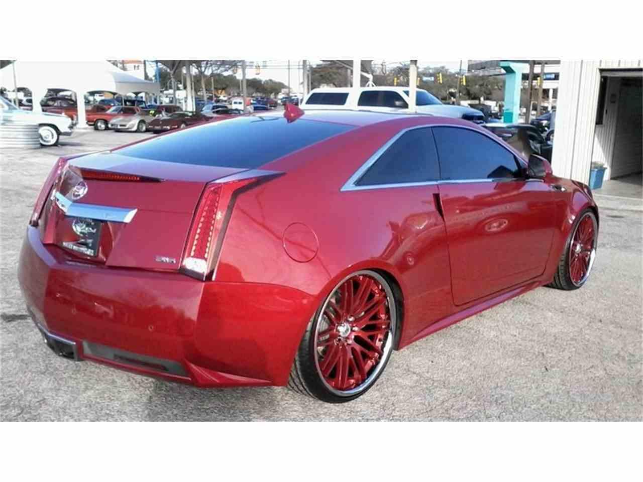 black models cadillac machined lexani and packages rim tire tips cts w sedan custom ctsvwagonlexani wheels on wraith v