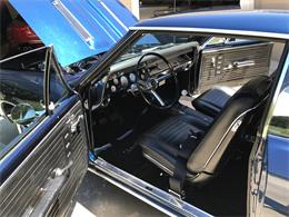 Picture of Classic '67 Chevrolet Chevelle - $80,000.00 Offered by a Private Seller - N2HU