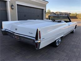 Picture of 1970 DeVille Offered by a Private Seller - N2JC