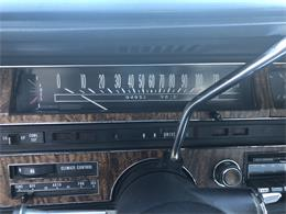 Picture of Classic 1970 DeVille located in Scottsdale Arizona - $25,000.00 - N2JC