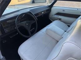Picture of '70 Cadillac DeVille - N2JC