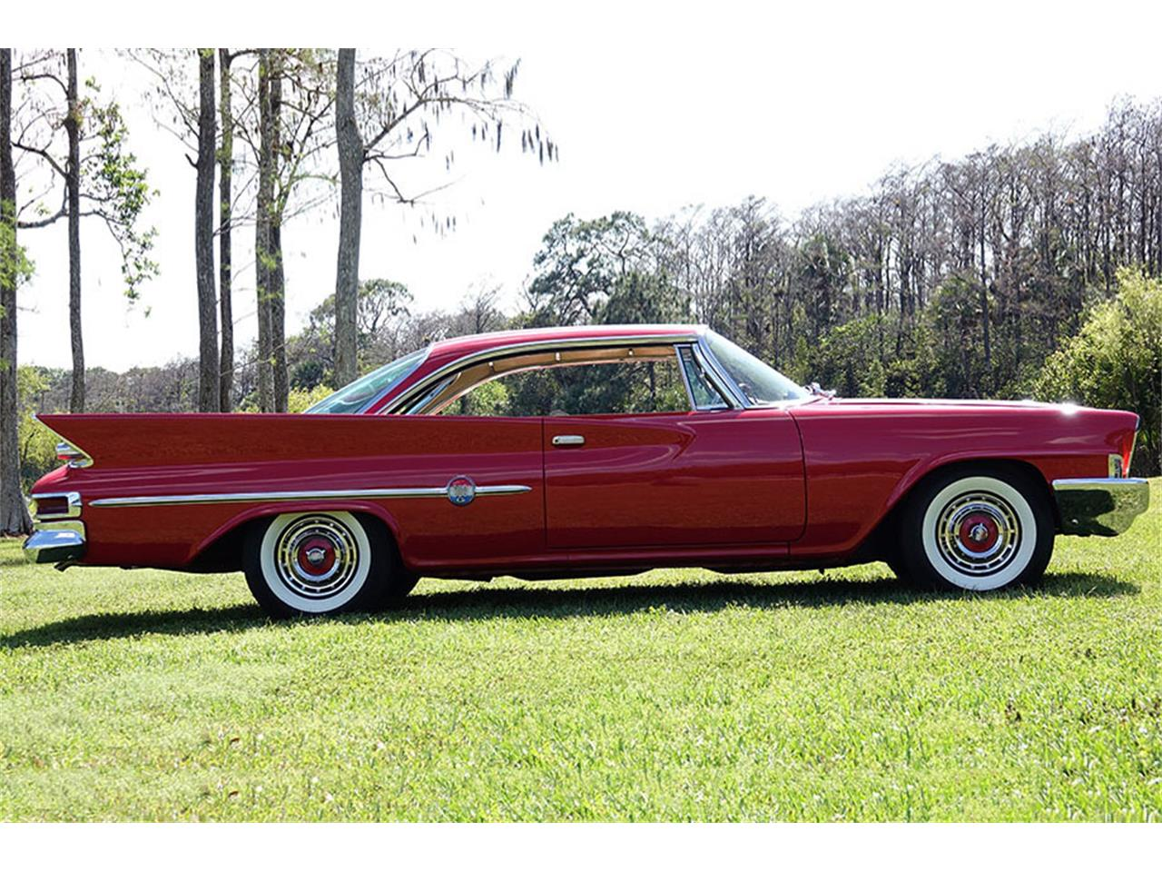 1961 Corvair Wiring Diagram Schematics 1959 Chrysler Schematic Diagrams Lincoln Harness Explore